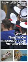 Festival des impressionnistes