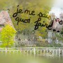 Que faire en Normandie quand il pleut ?