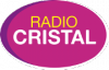 Radio Cristal Normandie