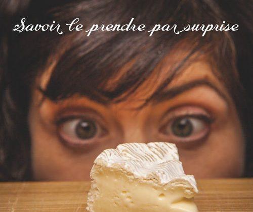 Fête du fromage 2017