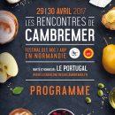 Festival de Cambremer