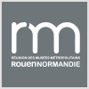 Musées de la Métropole de Rouen