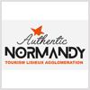 Recettes d'Authentic Normandy