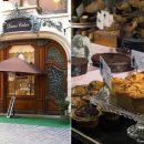 Dame Cakes, salon de thé à Rouen