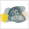 les ptits normands