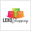 Lexoshopping