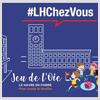 Le Havre chez vous
